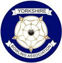 Yorkshire's young bloods